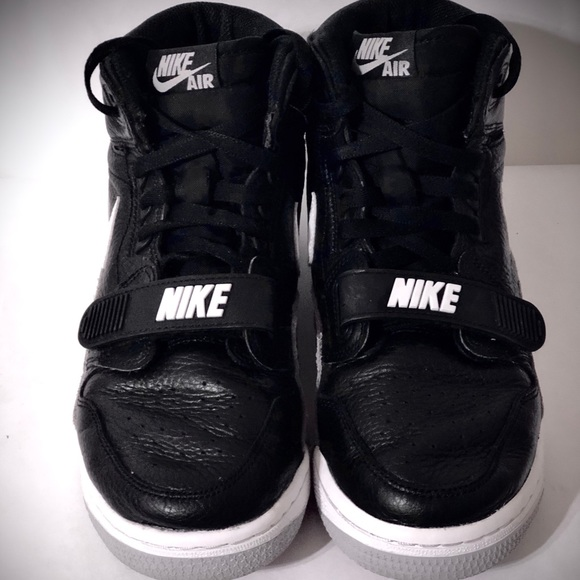 Jordan Shoes | Used Kids S Size 7